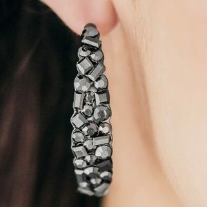 Paparazzi Accessories Earrings